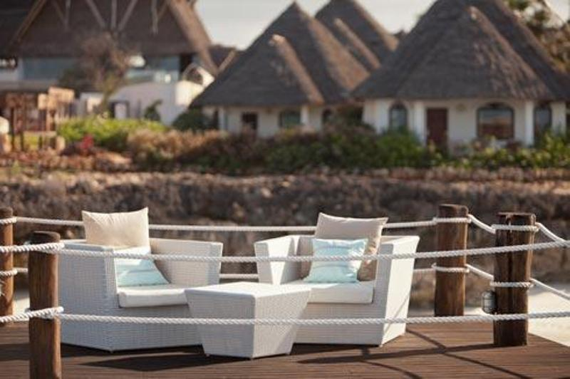 Vacanta exotica Zanzibar decembrie 2017