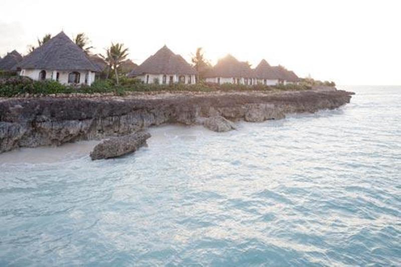Vacanta exotica Zanzibar februarie