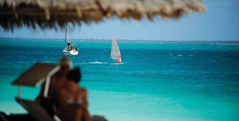 Vacanta exotica Zanzibar iunie 2018