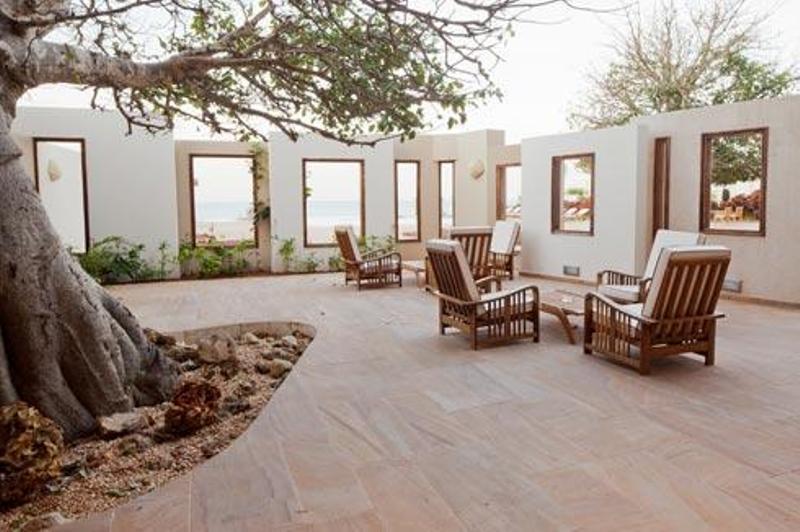 Vacanta exotica Zanzibar martie