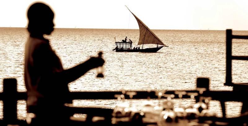Vacanta exotica Zanzibar martie 2018