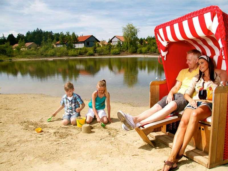Vacanta Legoland Germania iunie bilet de avion si hotel inclus