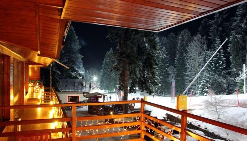 Vacanta Ski Bulgaria individual octombrie 2018