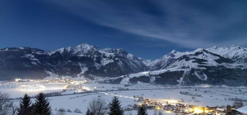 Vacanta Ski Elvetia individual martie