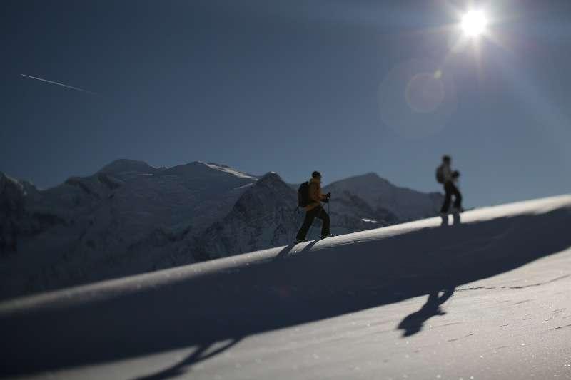 Vacanta Ski Franta individual noiembrie