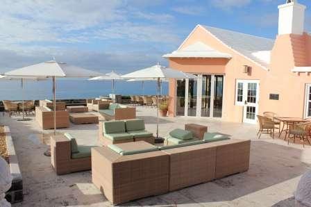 Vacanta exotica Bermuda ianuarie 2018