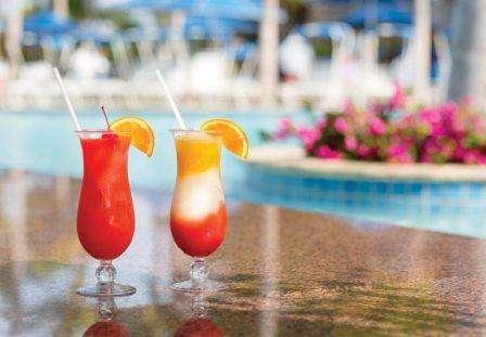 Vacanta exotica Caraibe Aruba ianuarie
