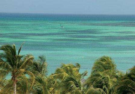 Vacanta exotica Caraibe Aruba ianuarie 2018