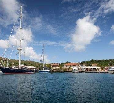 Vacanta exotica Curacao februarie