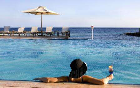 Vacanta exotica Curacao ianuarie