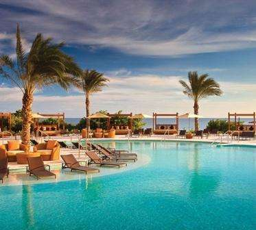 Vacanta exotica Curacao martie 2018