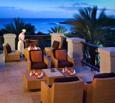 Vacanta exotica Curacao noiembrie