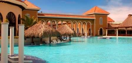Vacanta exotica Republica Dominicana Punta Cana martie